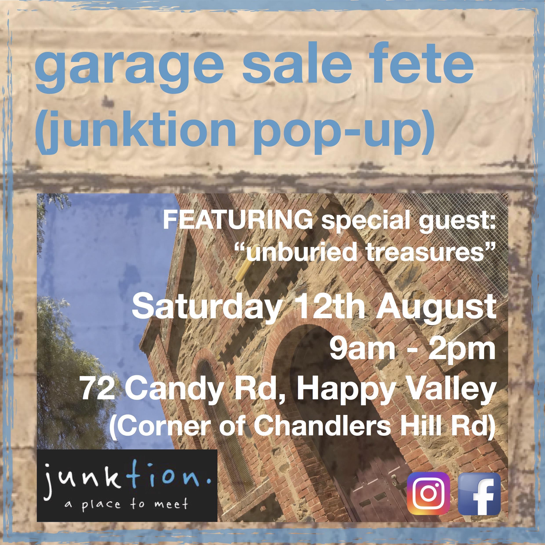 garage sale fete flyer.jpg