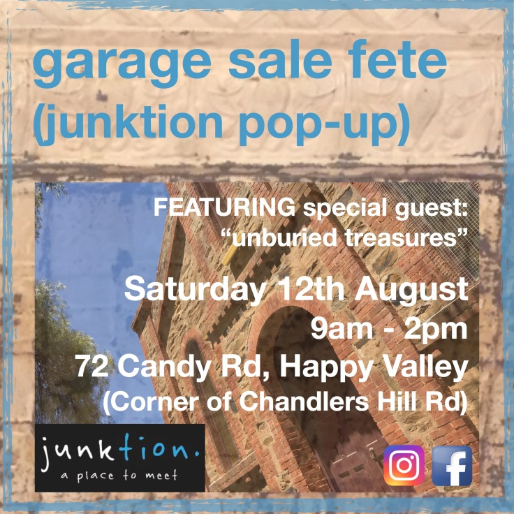 garage sale fete flyer.jpg